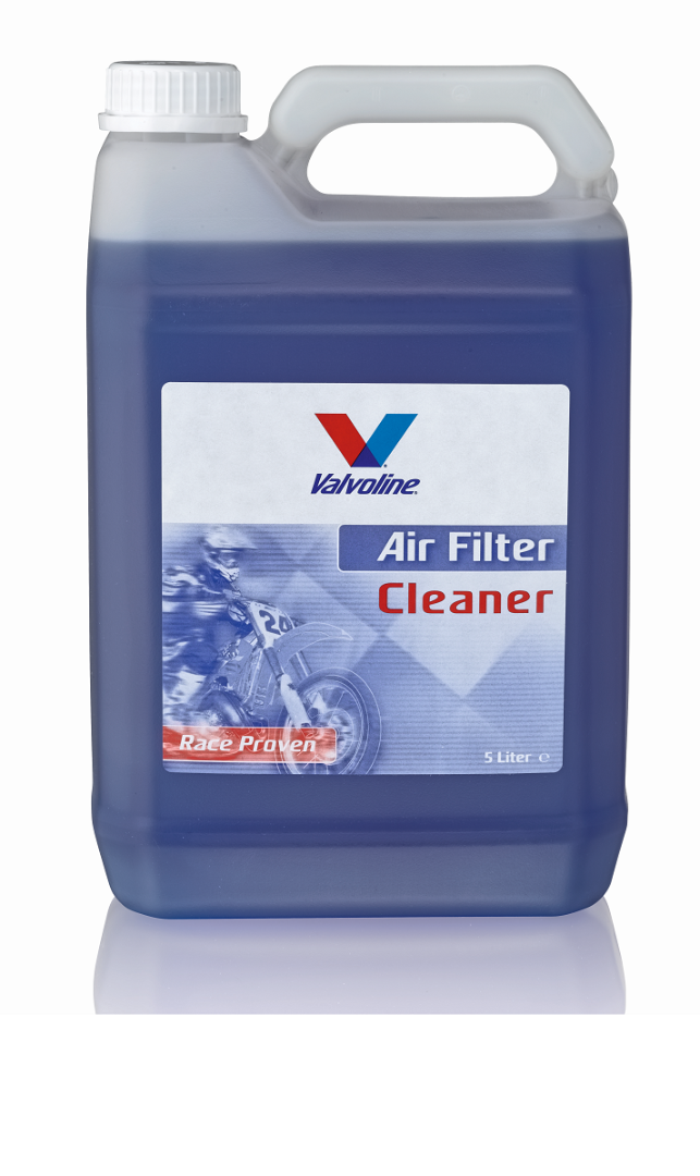 Air Filter Cleaner 5л