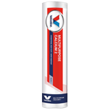 Обычная кальциевая смазка для влажных условий эксплуатации Valvoline Multipurpose Calcium 2 Grease 50 кг